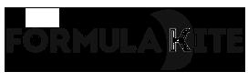 Formula kite Spain