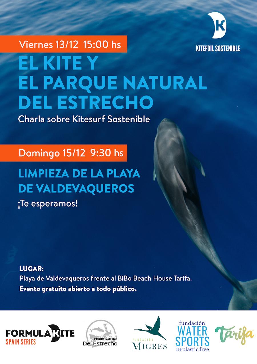 Poster FKSS 19 Tarifa Diciembre