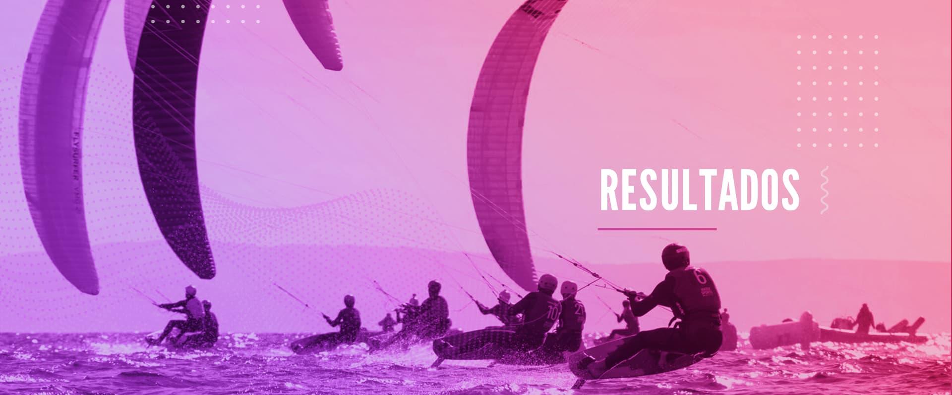 Banner FKSS 2020 - Resultados