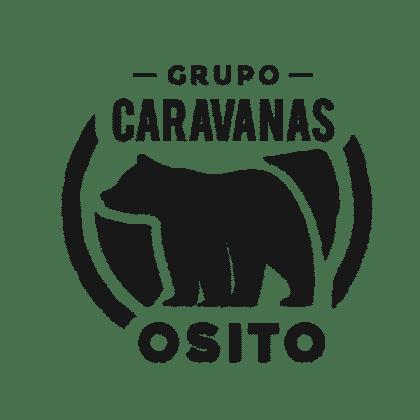 Banner Osito - FKSS 2020