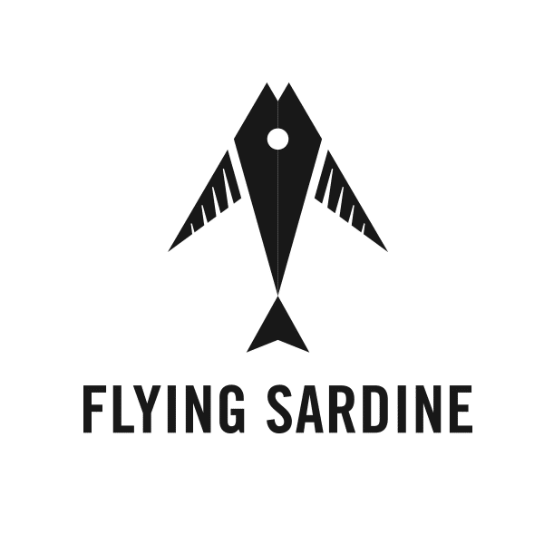 Banner Fly Sardine - FKSS 2020