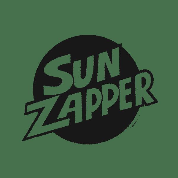 Banner SUN Zapper - FKSS 2020