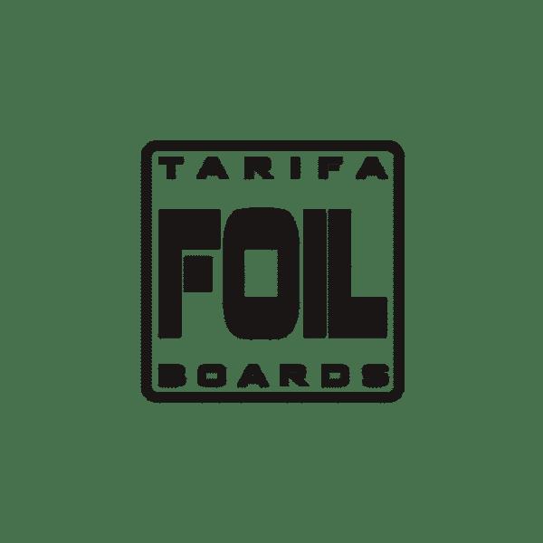 Banner TFB - FKSS 2020