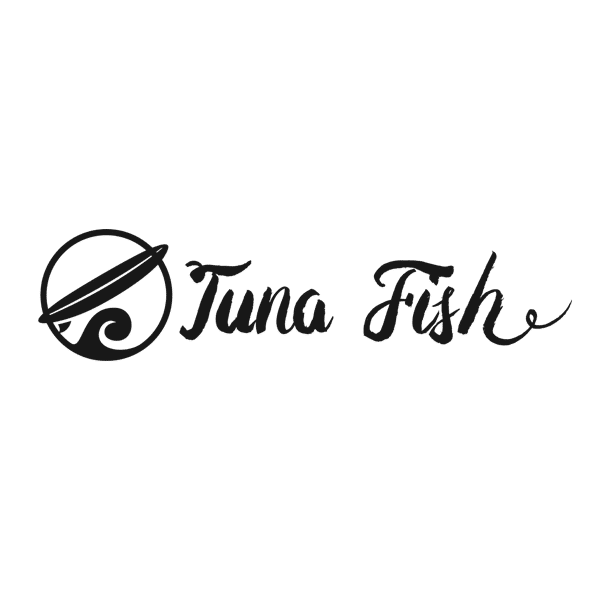 Banner Tuna Fish - FKSS 2020