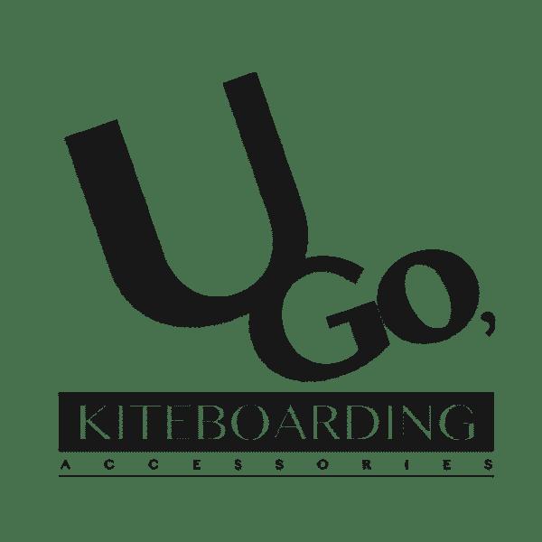 Banner UGO Kite - FKSS 2020