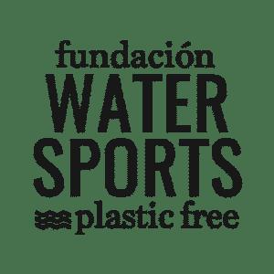 Banner Fundacion WSPF - FKSS 2020