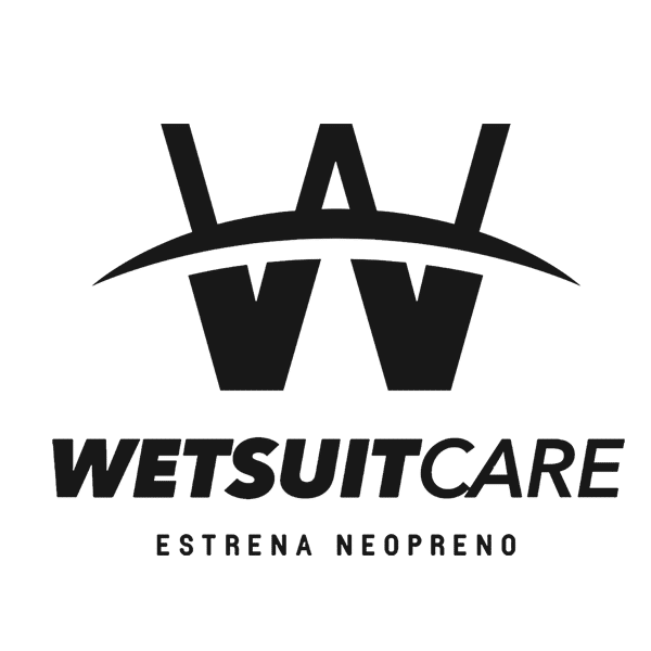Banner WetSuitCare - FKSS 2020