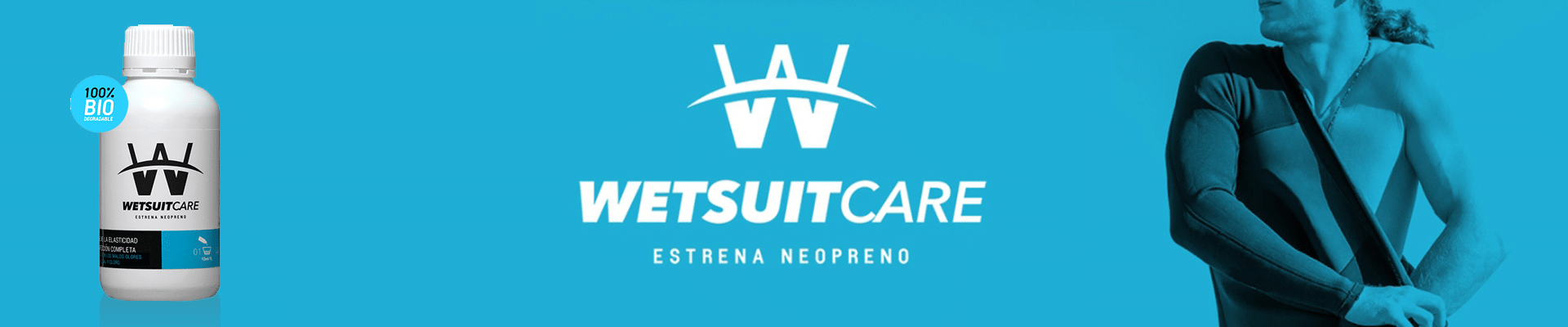 Banner WetSuitCare FKSS 2020 - Spain Series