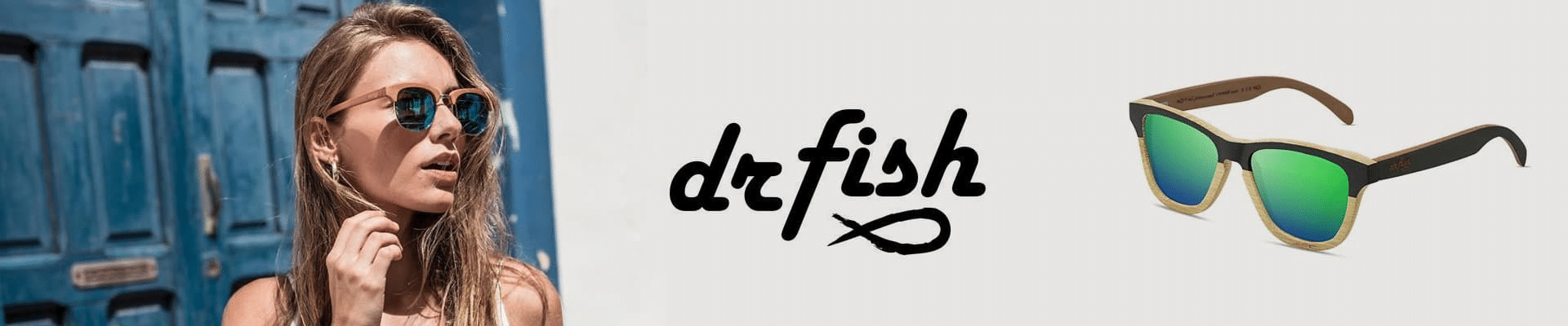Banner Dr Fish FKSS 2020 - Home