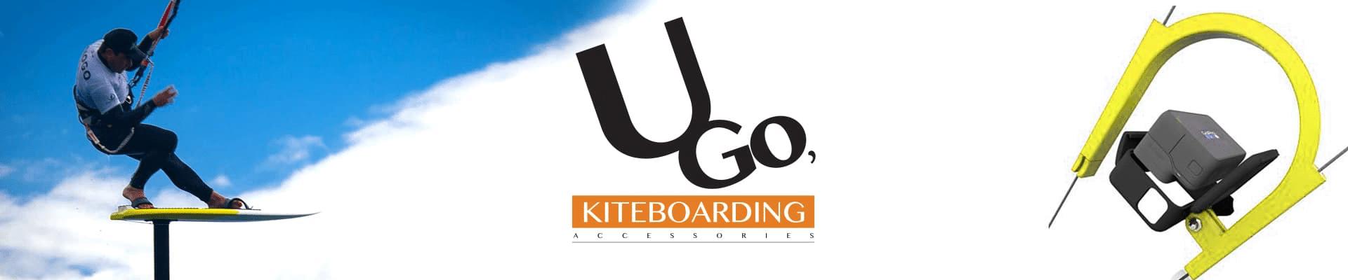 Banner Ugo Kite FKSS 2020 - Home