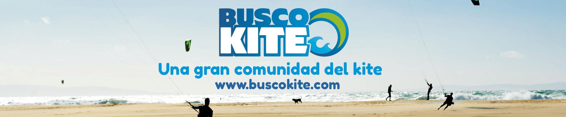 Banner BucoKite FKSS 2020 - Home