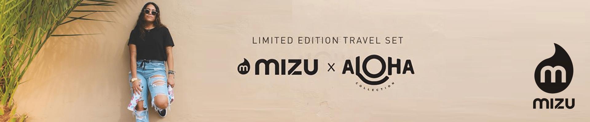 Banner Mizu FKSS 2020 - Home