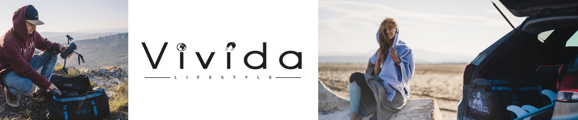 Banner Vivida - Home FKSS 2020