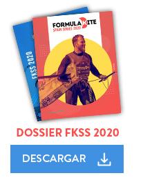 Imagen Descarga Dossier FKSS 2020