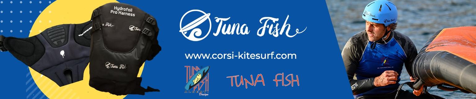 Banner_TunaFISHv3
