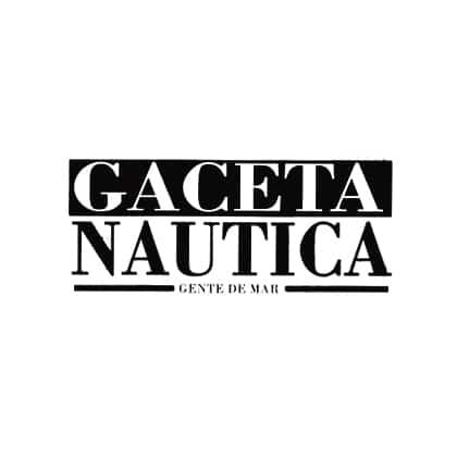 Banner_logo_GacetaNautica