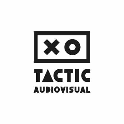 Banner_logo_Tactic