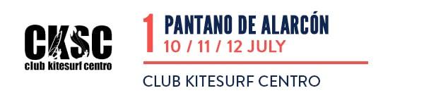 Contandor_Pantano_EN