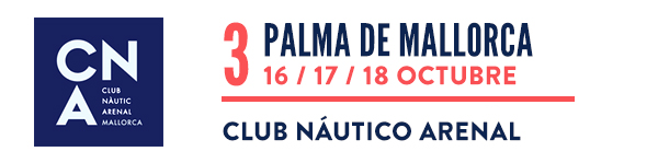 Contador FKSS 2020 Palma
