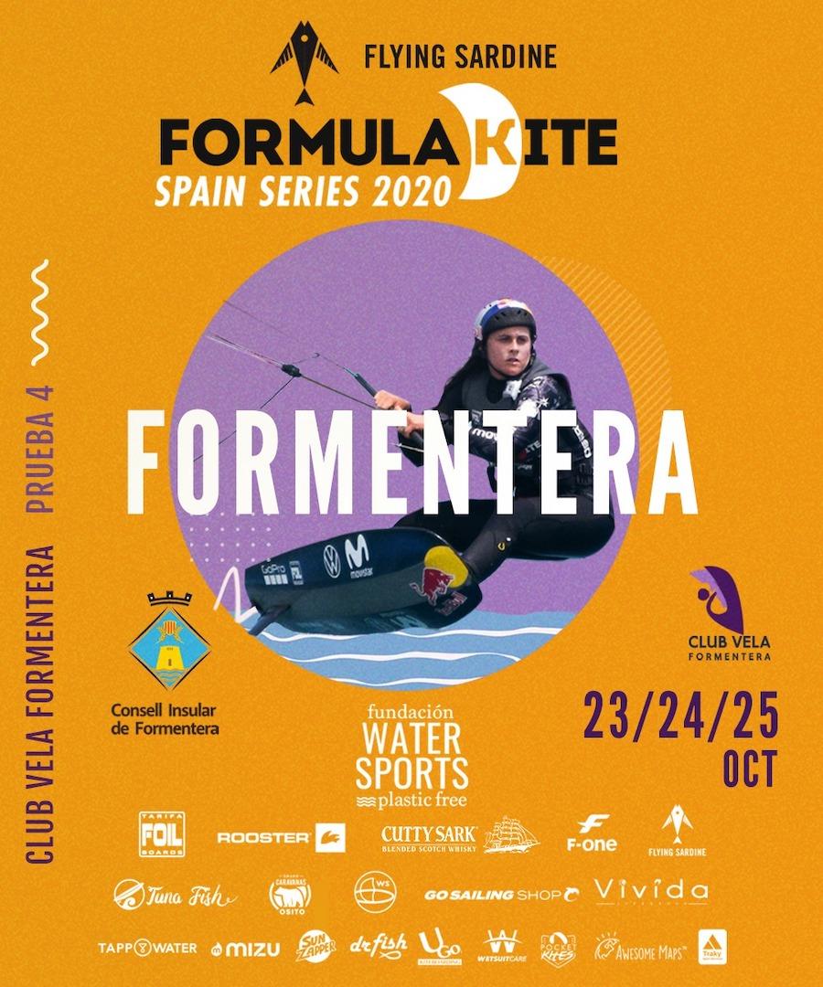 Poster-FKSS-2020-Formenera-900