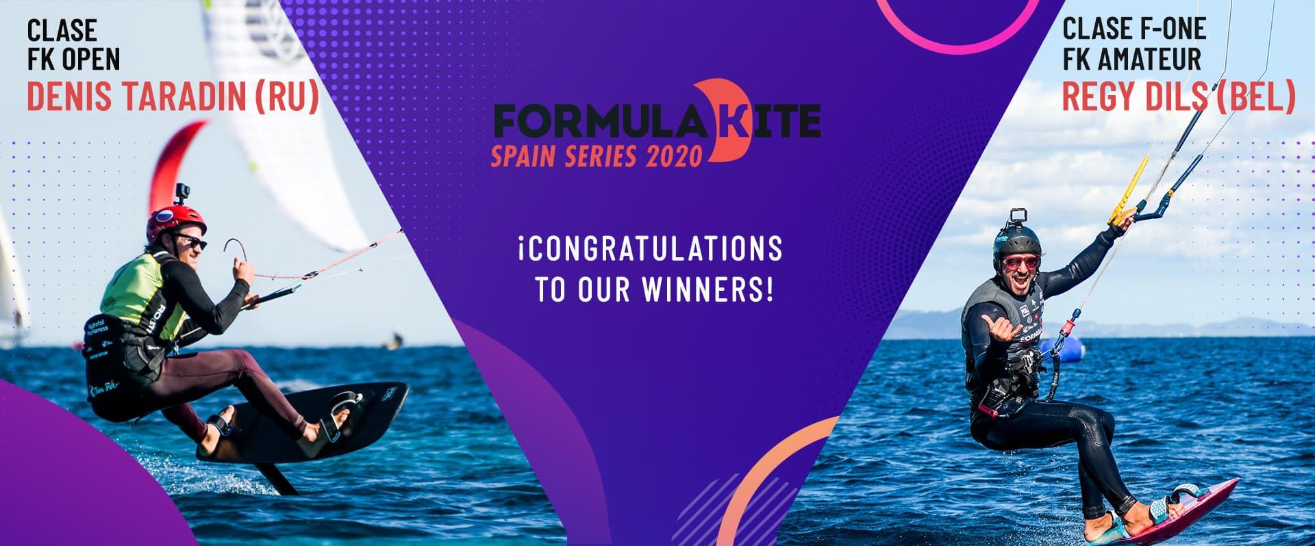 Winners_2021