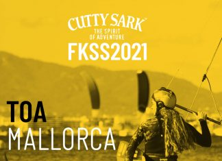 TOA FKSS 2021 Mallorca