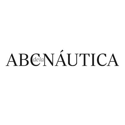 Banner_logo_ABC