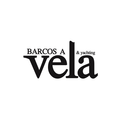 Banner_logo_Barcosavela