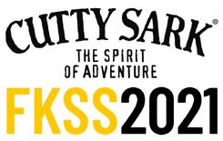 FKSS logo
