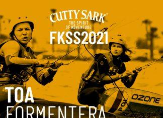 TOA Virtual FKSS 2021 Formentera
